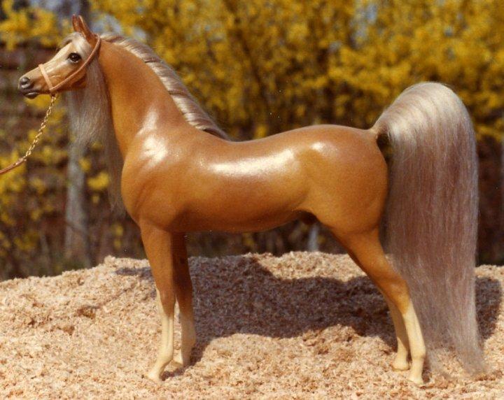 Makes r british equine collectors forum